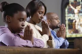 PrayingthatJesusWillHelp
