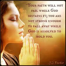 PrayertoGodforhelp