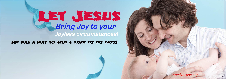 3 Simple Prayers You Need to Pray Regularly As YOU Follow Jesus!
